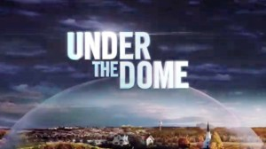 Under-the-Dome-Trailer