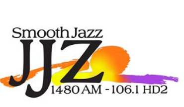 jjz The Smooth Jazz Sounds of 'JJZ Returns to the Airwaves in Philadelphia on 1480 AM and 106.1 HD2