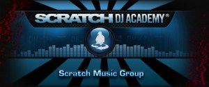 scratch group 630x266 300x126 Scratch Music Group Receives Growth Funding from NEA and Contour Venture Partners