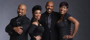 steve harvey morning show 620x280 300x135 The Steve Harvey Morning Show Hosts A Two week Celebrity Takeover