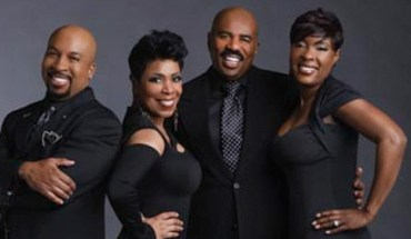 steve harvey morning show 620x280 The Steve Harvey Morning Show Hosts A Two week Celebrity Takeover