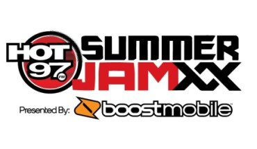 summerjamxx Hot 97 Summer Jam 2013 Wrap Up