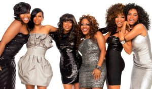 RB Divas LA 300x177 TV ONE'S R&B DIVAS LA PREMIERE SOMETHING TO SING ABOUT