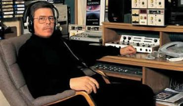 art bell Legendary Radio Personality Art Bell to Launch Exclusively on SiriusXM