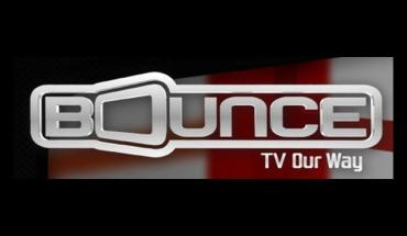 bouncetv Bounce TV Announces First Ever Renewals and More Launches