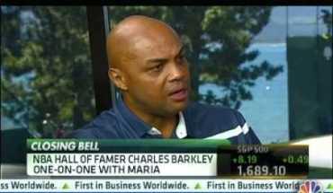 charles bark