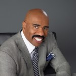 HarveyGreySuitPortrait col low res 150x150 The Steve Harvey Morning Show Joins 101.9 KISS FM