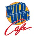Wild-Wing-Cafe-Logo