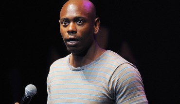 dave-chappelle-heckled-elite-daily-800x400