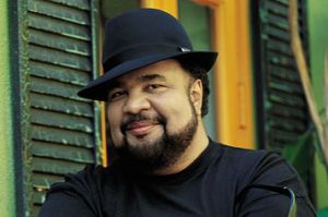 george_duke_radio6