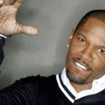 jamie foxx pic1 150x150 Jamie Foxx to host BBVA Compass Concert for Human Rights