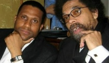 tavis smiley cornel west Guest Post: Closing the Books on Tavis Smiley and Cornel West