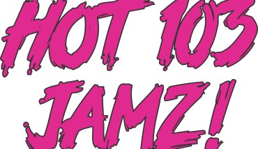 Hot103Jamz Radio Round Up: Around the Industry in a Flash