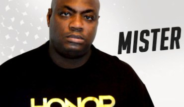mister cee1 Mister Cee Breaks Down While Talking to Ebro on Hot 97