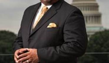 download 6 TV ONE SETS PREMIERE OF NEWS ONE NOW WITH HOST AND MANAGING EDITOR ROLAND S. MARTIN