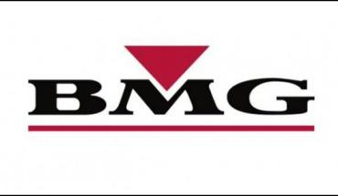 bmg BMG Signs Administration Agreement With Tafari Music