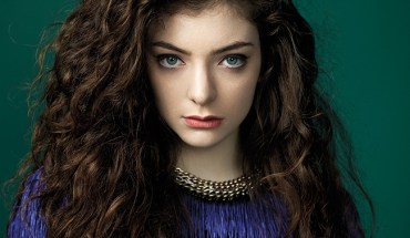 lorde billboard 650 430 LORDE TO WRITE FIRST SINGLE AND CURATE SOUNDTRACK ALBUM FOR LIONSGATES THE HUNGER GAMES: MOCKINGJAY   PART 1