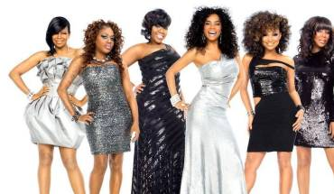 Divas LA TV ONE LAUNCHES PRODUCTION ON R&B DIVAS LA SEASON TWO – ANNOUNCES TWO NEW DIVAS