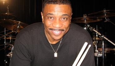 Lawson Drummer Grammy Award Winning Composer/Drummer Ricky Lawson Suffers Brain Aneurysm