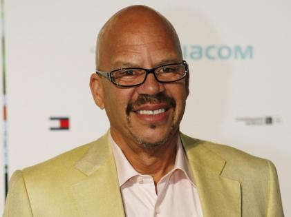 TomJoynerCrop 0 600x449 Tom Joyner Pays Tribute to Radio Legend and Friend Jerry Boulding on the Tom Joyner Morning Show