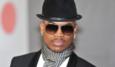 neyo future luxurious new music karen civil Ne Yo to be Honored with ASCAP Foundation Champion Award