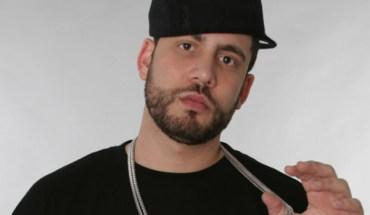 DJ-Drama-Ft.-Wiz-Khalifa-Fabolous-Roscoe-Dash-Oh-My-Lyrics