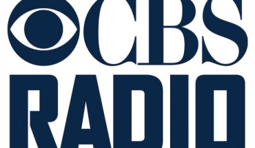 cbs radio 650 CBS RADIO Pays Tribute to Musics Biggest Night