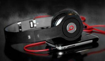 headphones beats by dre stylish 1920x1200 Beats Music Announces New Music Streaming Subscription Service