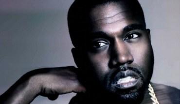 05-Kanye-West-Kim-Kardashian-by-Nick-Knight-for-L'Officiel-Hommes-Paris-Spring-2013-Full-Spread-590x400