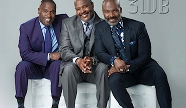 3wb-three-winans-brothers-bebe-marvin-carvin-if-god-be-for-us