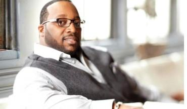 Dr Marvin Sapp Black Alliance for Educational Options Teams up Again with Award Winning Gospel Artist Dr. Marvin L. Sapp