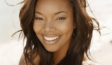 Gabrielle Union 1432 45th NAACP Image Awards Announces Host, First Presenters, and More