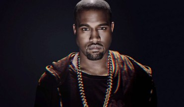 kanye-west-wrote-i-am-god-as-one-big-f-u-to-unnamed-designer-1