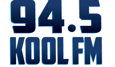 new kool logo stacked color SMASHER NAMED CO HOST OF MORNING SHOW BROADCAST LIVE ON 94.5 KOOL FM