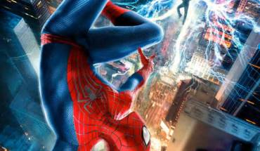 NY81600 Alicia Keys, Pharrell, and Kendrick Lamar Pen a Song for The  Amazing Spiderman 2