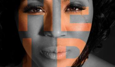 help HELP IS HERE ERICA CAMPBELL UNVEILS LONG AWAITED SOLO DEBUT