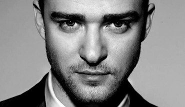 justin timberlake 20132 Clear Channel and NBC Announce Finalists for iHeartRadio Music Awards