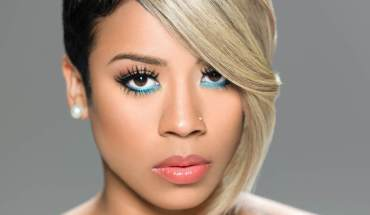 keyshia cole 0 Steve Madden Launches Second Keyshia Cole Collaboration