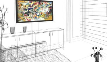 soundwall Soundwall Unveils Artwork That Plays Music Wirelessly