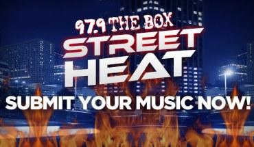 street_heat_dl