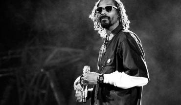 1991569 snoop coachella 2012 joseph llanes 617 409 GUITAR CENTER SESSIONS SEASON 8 DEBUTS MAY 4th EXCLUSIVELY ON DIRECTV