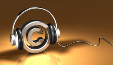 copyright your music YouTube Partner, Rumblefish Boasts 5 Million Copyrights Under Management