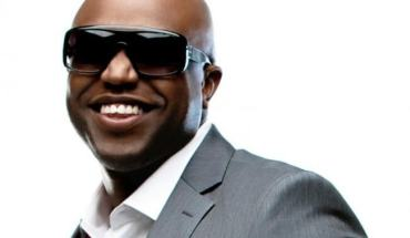 rico love e1398137411768 AMERICAN AUTHORS AND RICO LOVE SET TO PERFORM AT THE 2014 SESAC POP MUSIC AWARDS