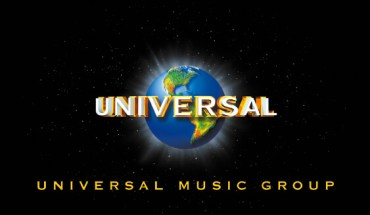 umg logo Universal Music Group Re Establishes Def Jam Recordings, Motown Records And Island Records As Stand Alone Labels