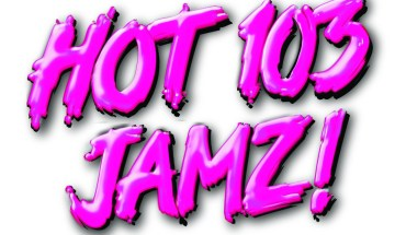 Hot103Jamz 3D 1 Urban Powerhouse KPRS FM Is Looking For New Morning Show Co Host