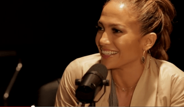 Screen Shot 2014 05 14 at 12.23.46 PM JLO Talks Jay Z/Solange Scandal and Big Booty Song