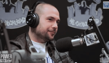 Screen Shot 2014 05 15 at 11.00.37 AM Big Boy Interviews Peter Rosenberg and Cipha Sounds