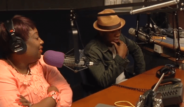 Screen Shot 2014 05 27 at 7.29.59 PM e1401244259433 Ne Yo Talks Songwriting and More with The Ryan Cameron Morning Show