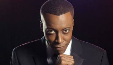 arsenio hall CBS TV Distribution Cancels The Arsenio Hall Show