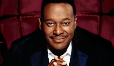 luther vandross e1401298684256 Luther Vandross to be Honored on the Hollywood Walk of Fame